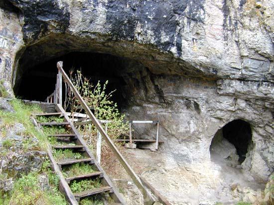 Denisova cave3.jpg