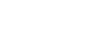 altay-logo.png